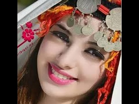 صور بنات جميلات المغرب , رمزيات بنات مغربيات