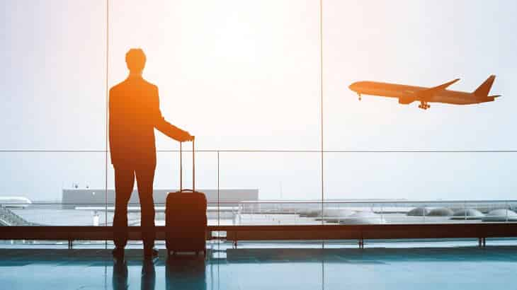 صور تفسير حلم السفر للدراسة , معني السفر في المنام