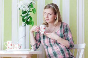 صور فوائد الحلبة للحامل , فوائد و اضرار مشروب الحلبه للمراه الحامل