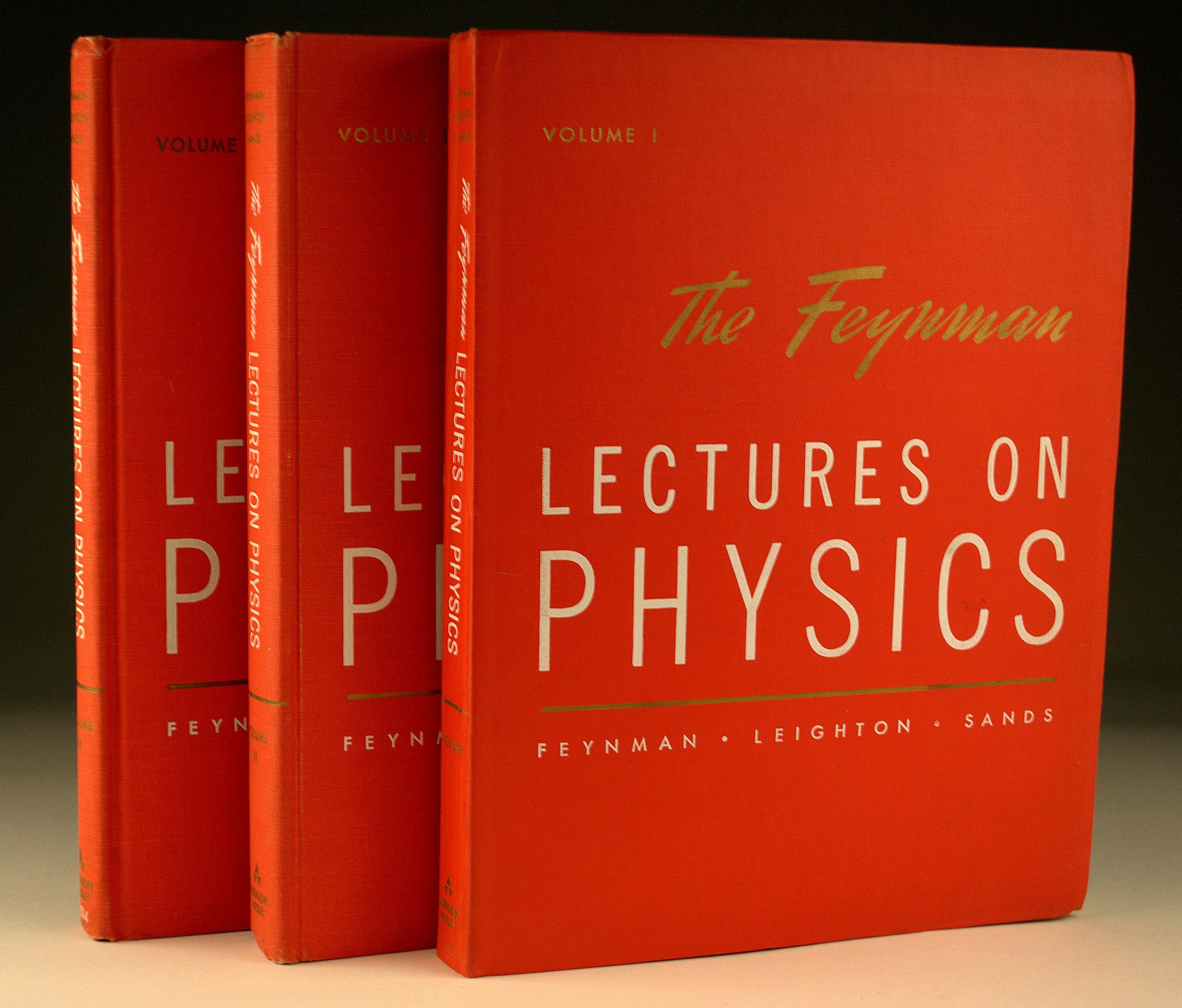 صورة افضل مراجع الفيزياء , كتب في علم الفيزياء