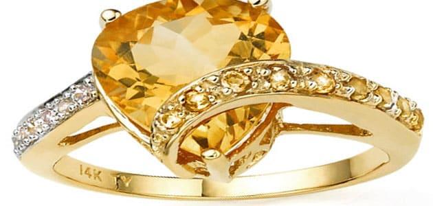 صورة خاتم في الحلم , تفسير رؤيه الخاتم في الحلم