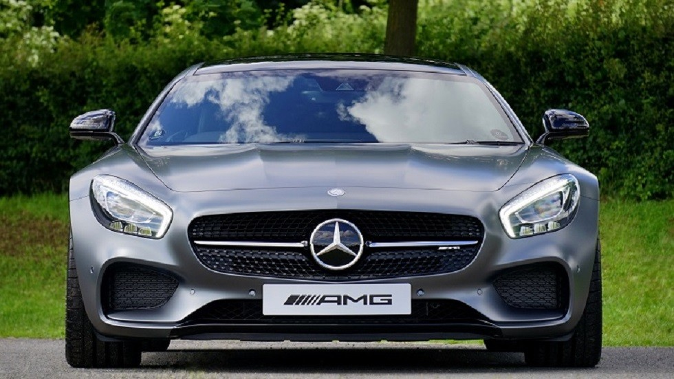 صورة اشهر السيارات في العالم , اشهر و اكبر شركات المصنعه للسيارات
