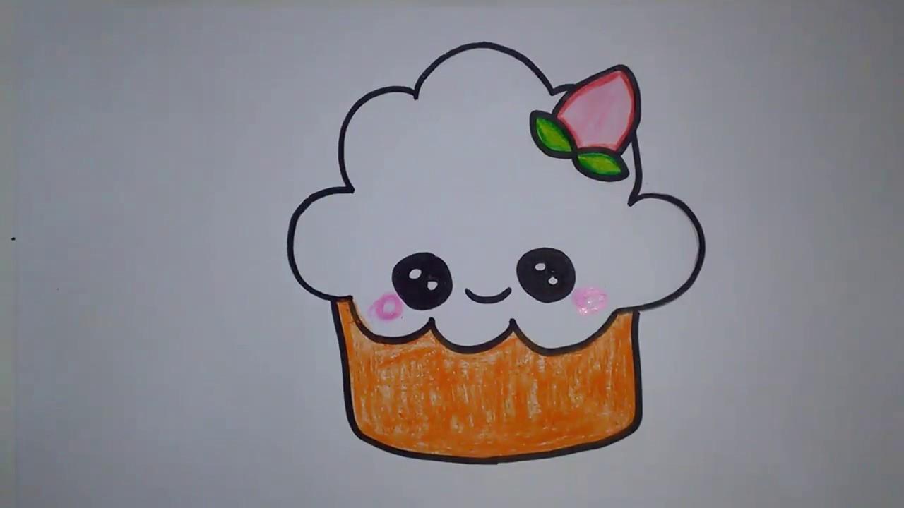 صور رسومات بسيطة وجميلة , طرق بسيطه لتعليم الاطفال الرسم