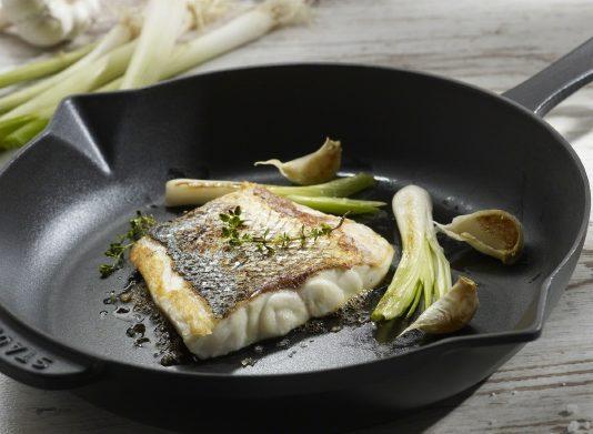 صور نصائح في الطبخ , اسرار و خبايا الاكلات الناجحه