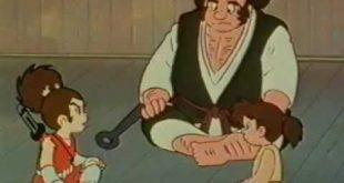 صور رسوم متحركة ساسوكي , مسلسل انمي ياباني