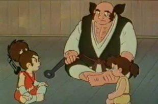 صورة رسوم متحركة ساسوكي , مسلسل انمي ياباني