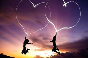 صورة صور خلفيات حب , صور حب و غرام و عشق