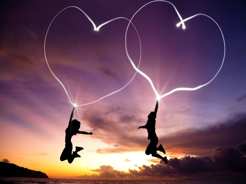 صور صور خلفيات حب , صور حب و غرام و عشق