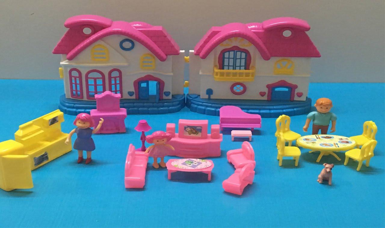 صورة صور لعب اطفال , اشكال لالعاب الاطفال جديده و متنوعه