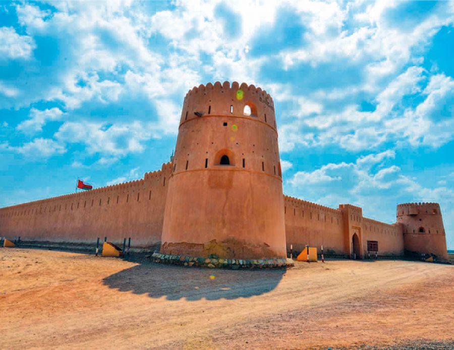 صور صور سلطنة عمان , اجمل الاماكن في سلطنه عمان