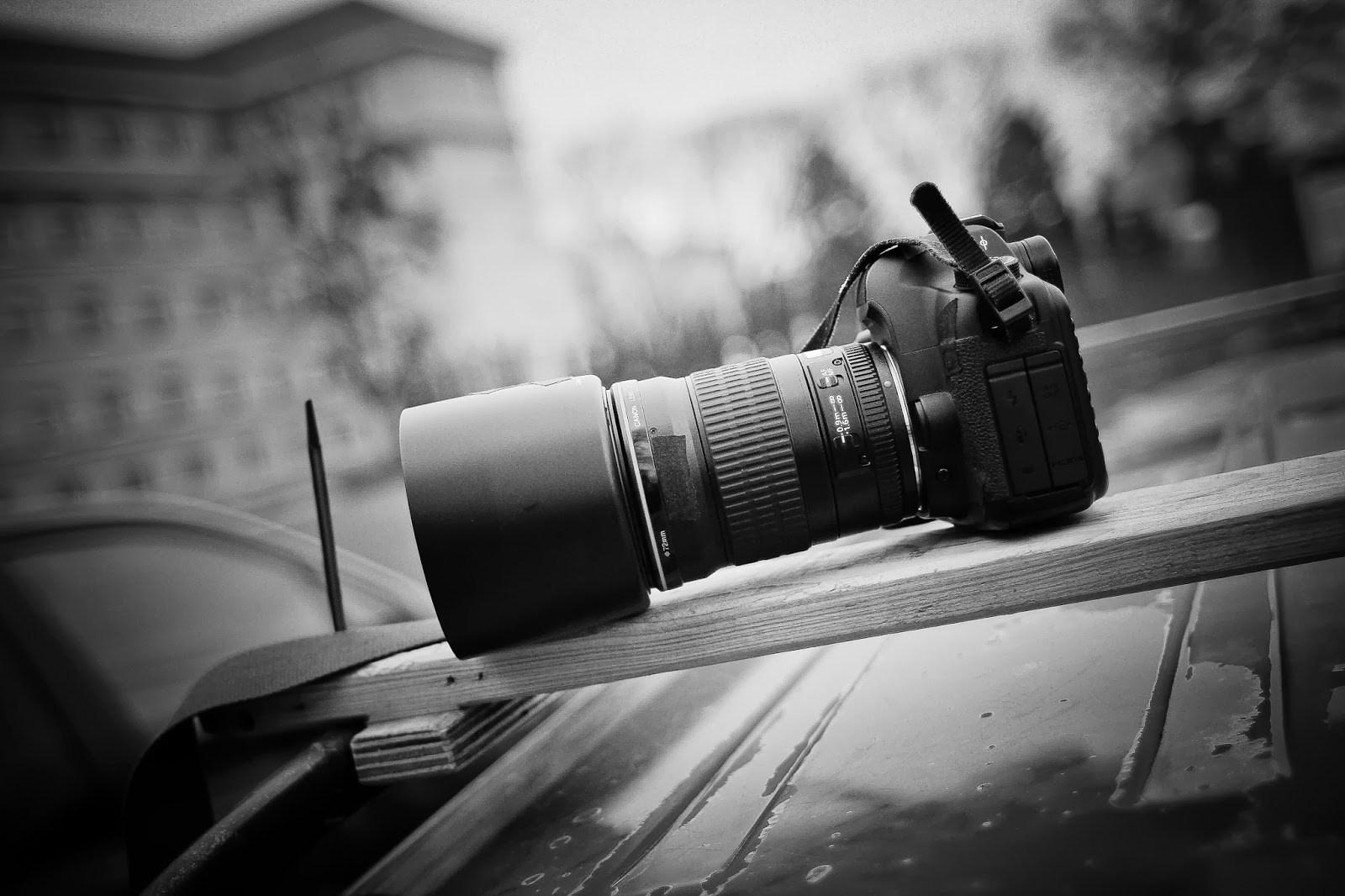صور صورة دقة عالية , صور و رمزيات للتصميم