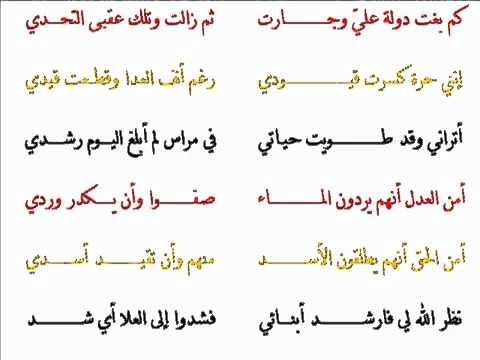 صور قصائد في حب مصر , كلام جميل في حب مصر
