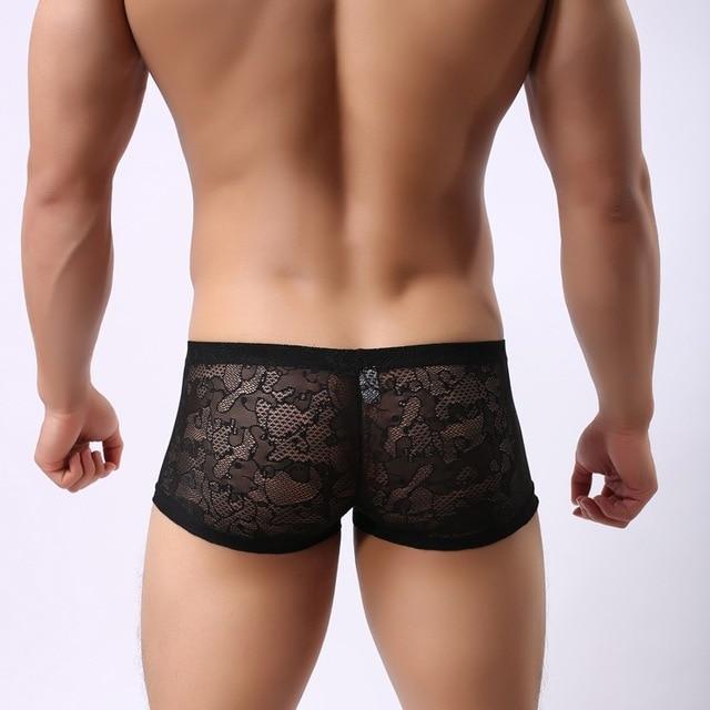 صورة عرض ملابس داخلية رجالية مثيرة , ملابس داخليه شفافه للرجال