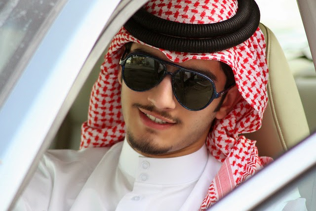 صور صور اجمل شباب السعوديه , رمزيات شاب سعودي وسيم
