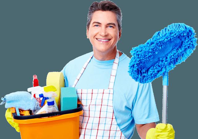 صور افضل شركة تنظيف بابها , شركات تنظيف منازل