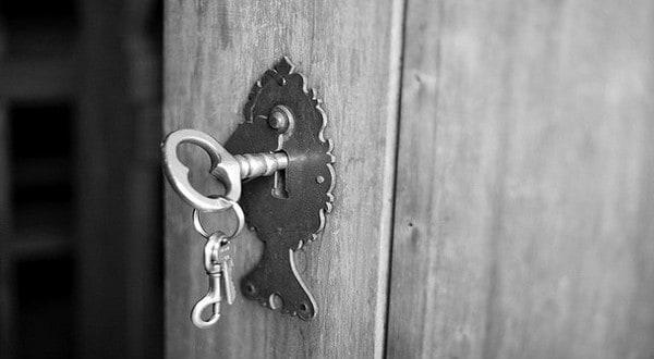 صور المفتاح في المنام للعزباء , تفسير المفتاح للعزباء لابن سيرين