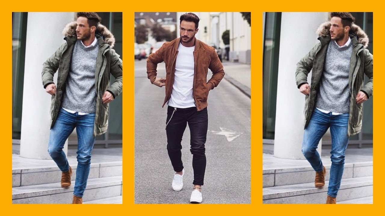 صورة ملابس شبابى 2019 , صور موديلات ملابس شبابيه جديده
