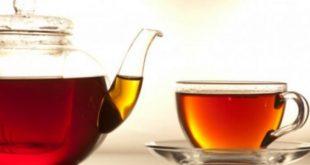 صورة اضرار الشاي الاحمر , ماهي الاضرار التي تنتج عن كثره تناول الشاي