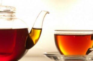 صور اضرار الشاي الاحمر , ماهي الاضرار التي تنتج عن كثره تناول الشاي