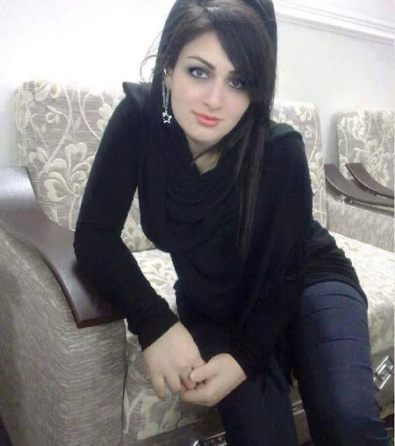 صور اجمل بنات تغز , بنات يمنيات ساحرات