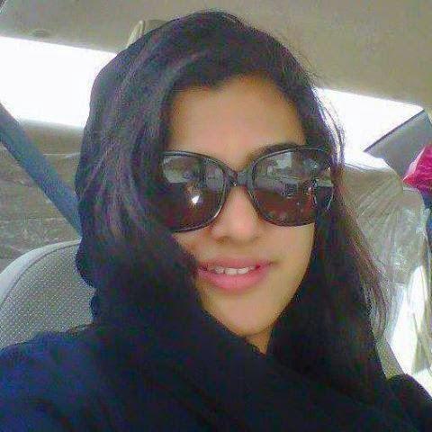 صورة اجمل بنات تغز , بنات يمنيات ساحرات