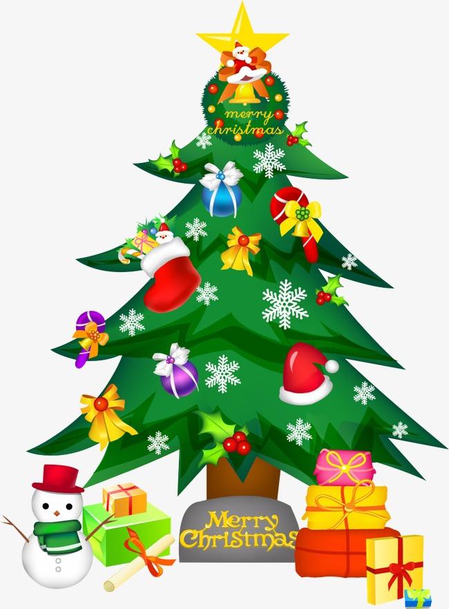 صورة صورة شجرة الكريسماس , خلفيات موليل شجره الكريسماس
