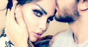صور قصة هيفاء ماجيك , صور المتحوله الجنسيه هيفا ماجيك