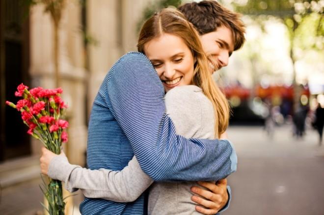 صورة ارق صور رومانسيه , صور حب للفلانتين