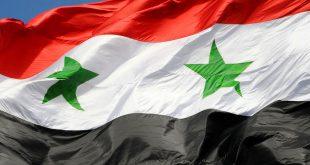 صور خلفيات علم سوريا , رمزيات و خلفيات علم سوريا