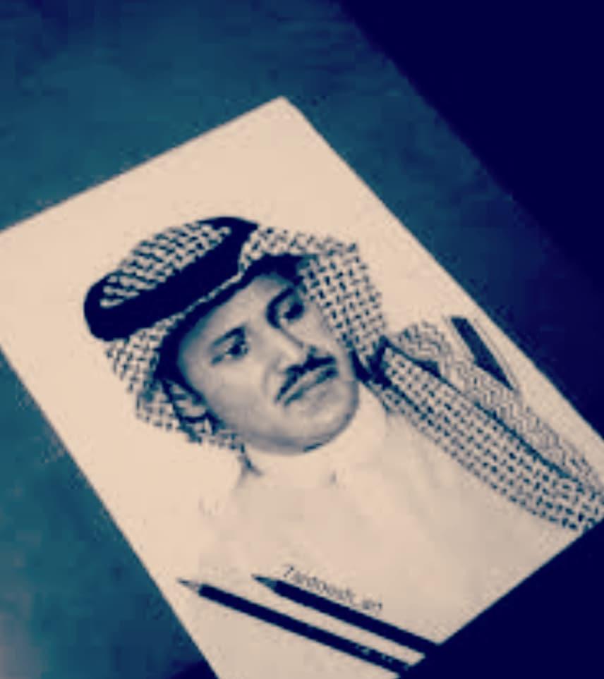 صورة في غربتي تغرب النوم عن عيني , كلمات في غربتي لخالد عبدالرحمن