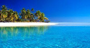 صور صور جميلة عن البحر , خلفيات بحر للموبيل