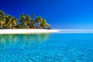 صورة صور جميلة عن البحر , خلفيات بحر للموبيل