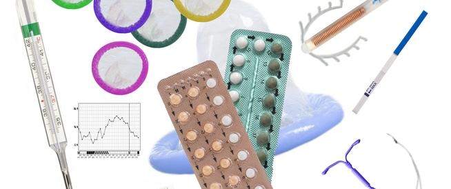 صورة منع الحمل , ماهي طرق من الحمل