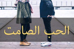 صور الحب الصامت في علم النفس , علامات توضح الحب الصامت