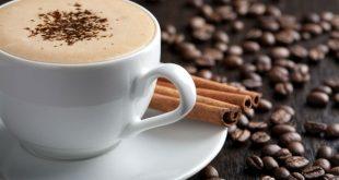 صورة قهوة الصباح شعر , اجمل الكلمات عن قهوه الصباح