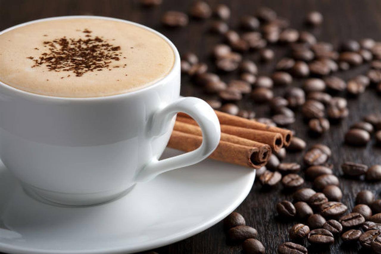 صور قهوة الصباح شعر , اجمل الكلمات عن قهوه الصباح