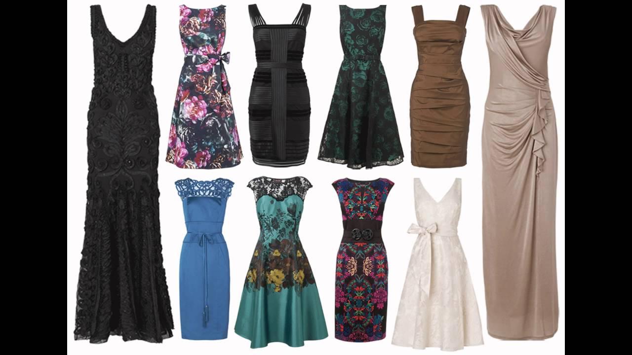 صورة استيراد ملابس من الصين , كيفيه استيراد ملابس بالجمله من الصين