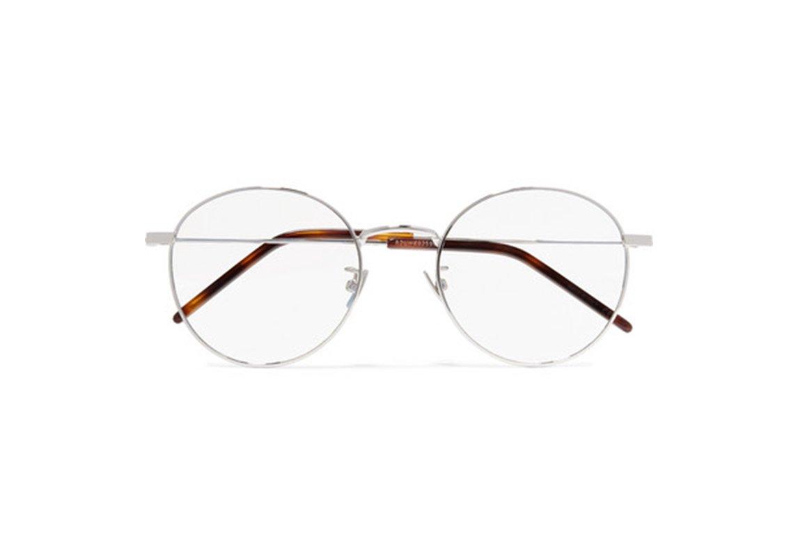 صورة احدث النظارات الطبية , صور اشكال نظارات طبيه