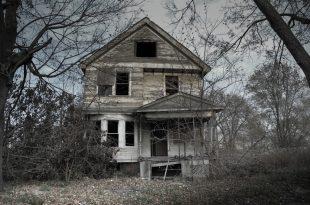 صورة قصة المنزل الصغير , قصص قصيره ممتعه