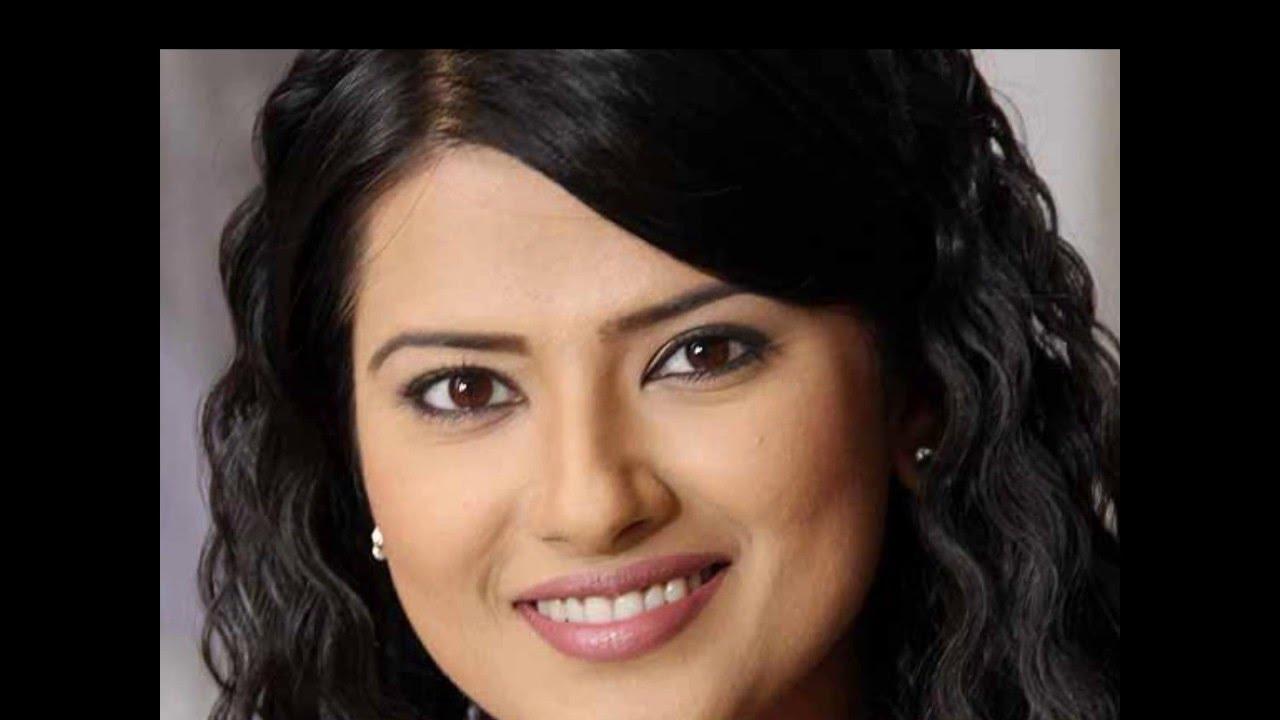 صور اسم الممثلة الهندية ارتي الحقيقي , صور ارتي في مسلسل الفرصه الثانيه