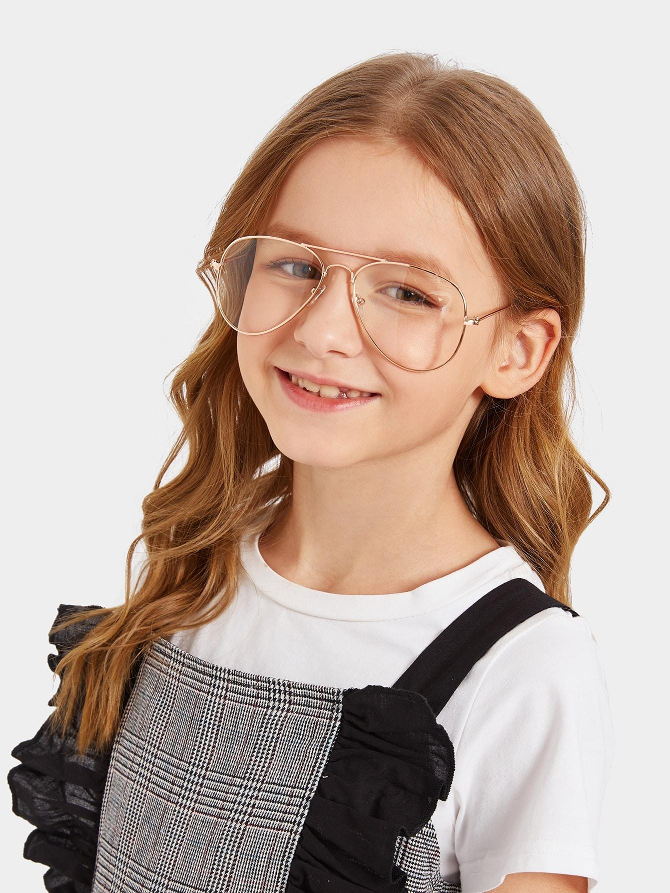صور مقاسات الملابس للاطفال , كيفيه معرفه المقاس الصحيح لطفلي