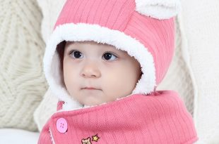 صورة مقاسات الملابس للاطفال , كيفيه معرفه المقاس الصحيح لطفلي