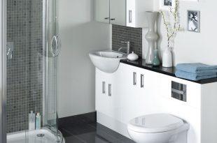 صور ديكورات حمامات مغربية صغيرة , تصميمات حمام مغربي