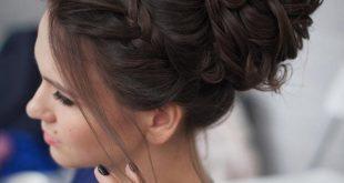 صور اجمل موديلات شعر , احدث تسريحات للشعر