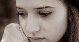 صور صور عرايس حزينه , لحظات مؤثره في الاعراس