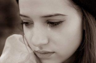 صورة صور عرايس حزينه , لحظات مؤثره في الاعراس