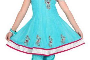 صور اسماء بنات هندية , اجمل اسماء البنات الهنديه ومعانيها