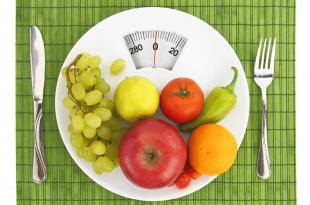 صور معلومات عن التخسيس , معلومات ونصائح مفيدة عن انقاص الوزن