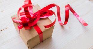 صورة هدايا للشباب في عيد الميلاد , ما هى الهدية التى يحبها الشاب