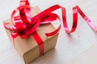صور هدايا للشباب في عيد الميلاد , ما هى الهدية التى يحبها الشاب